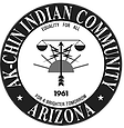 AK-CHIN Indian Community Arizona