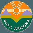 Eloy Arizona