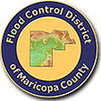 Flood Control District of Maricopa Country