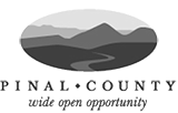Pinal County Public Works