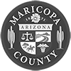 Maricopa County Department of Transportation